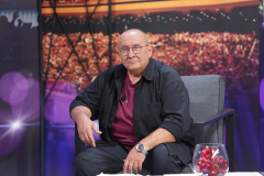 Tonight with Шкумбата, 05.10.2020 г.